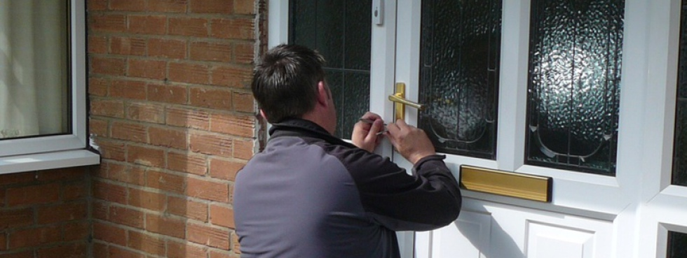 Tyne and Wear Locksmith